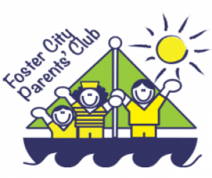 FOSTER CITY PARENTS CLUB
